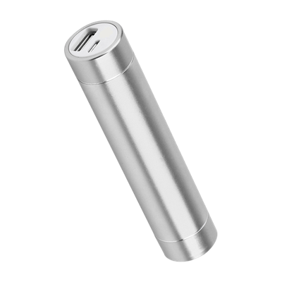 Ezee Power Bank